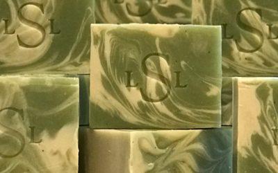 Why Buy Handmade Soap?